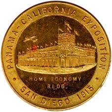 Panama California Exposition